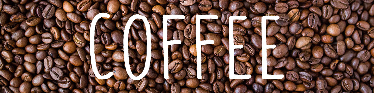 coffee-category-banner.jpg